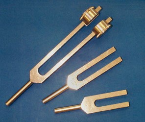 Three different sized tuning forks.jpeg