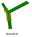 Bismuth III.PNG